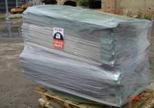 Pravilno ravnanje z azbestom - Civis